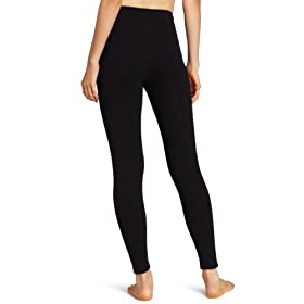 - 31VYO0 2BCKzL - Duofold Women's Heavy-Weight Double-Layer Thermal Leggings
