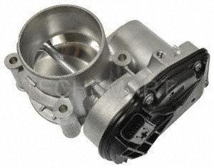 Standard Motor Products S20067 Throttle Body