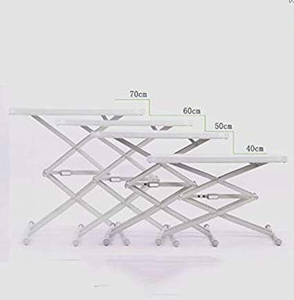 Petite Table Table Pliante Ikea Bureau Table à Manger Carrée