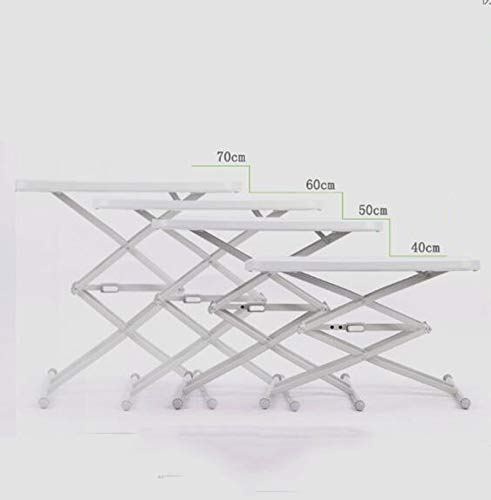 Mesa Pequeña Mesa Plegable Mesa De Comedor Cuadrada IKEA Mesa De ...