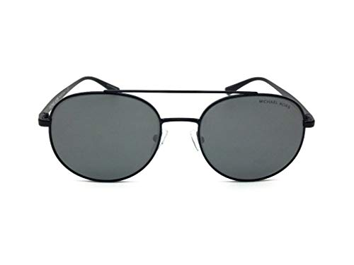 (Sunglasses Michael Kors MK 1021 11696G BLACK )