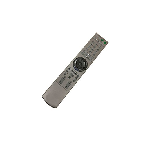 EASY Replacement Remote Control for Sony RM-YD003 RMYD003 KDE-50XBR950 147943812 KDL-46W4150 PLASMA LED LCD Real SXRD XBR BRAVIA HDTV TV