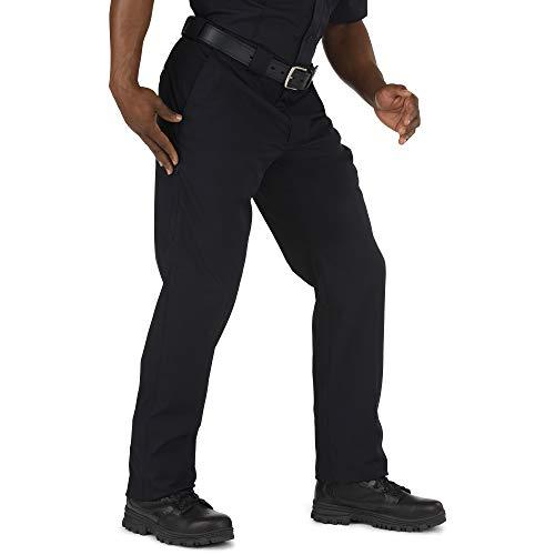 Hombres marino Class para 5 Azul Stryke 11 A Energy Pants EwqxRTBx