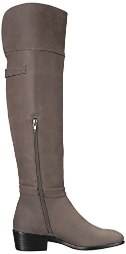 by Boot Mysterious Grey Womens Aerosoles Over The A2 Knee pdqFwCp