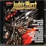 Tribute to Judas Priest, Vol.1