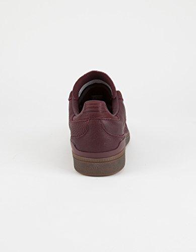 Adidas Busenitz (leverancier Kleur / Nacht Rood / Tandvlees) Heren Schaatsen Schoenen Supcol / Ngtred / Gum5