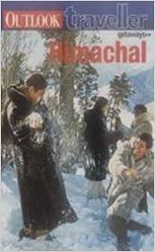 Book Himachal
