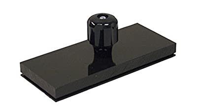Kraft Tool FC550 Tapping Block from Kraft Tool