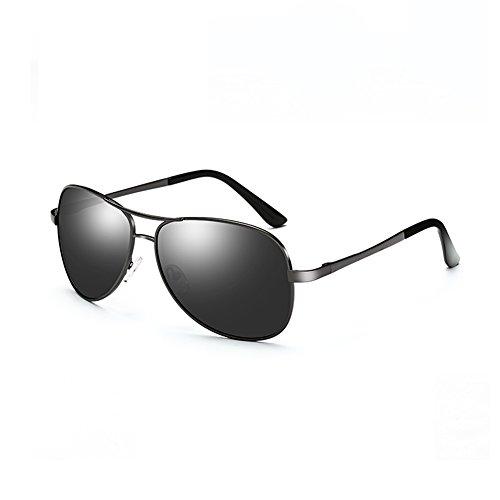Seguro 4 Y Hombres UV Luz YQ QY Duradero Gafas Color Anti Polarizada 6 De Sol reflejo Protección C5PxZ7w