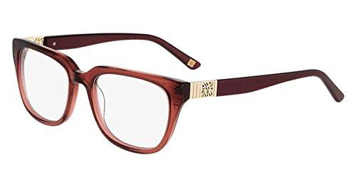 Eyeglasses Anne Klein AK5043 AK 5043 Merlot