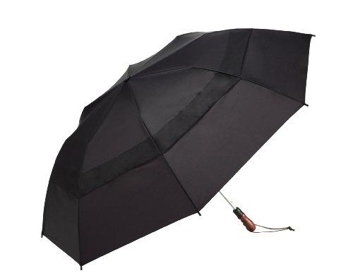 windjammer-by-shedrain-2044a-b-black-58-inch-arc-vented-auto-open-jumbo-umbrella