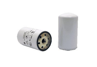 57460 Heavy Duty Spin-On Hydraulic Filter WIX Filters Pack of 1