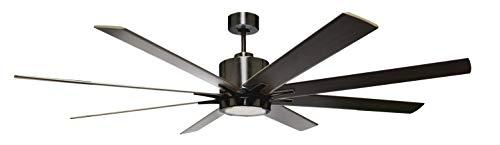 66 inch ceiling fan - 4