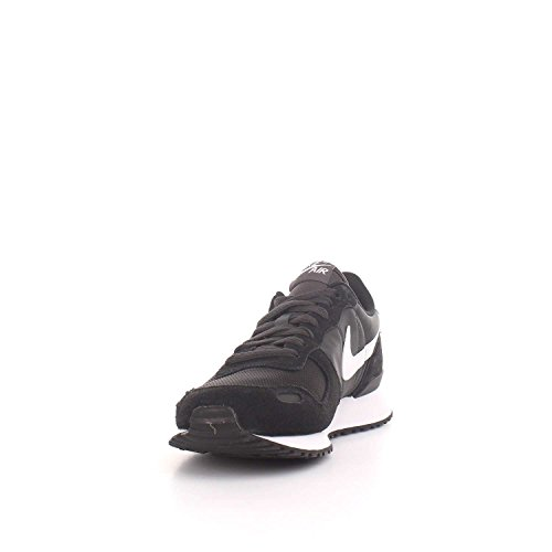 anthracite 010 Sneakers white Nike 903896 Uomo black YCRnxw5PqO