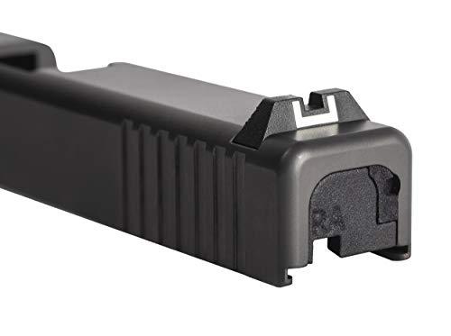 glock 30 gen 4 slide release - 3
