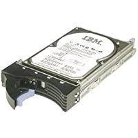 IBM 42D0633 146GB IBM SAS 10K RPM 6GBPS SFF DISC PROD SPCL SOURCING SEE NOTES