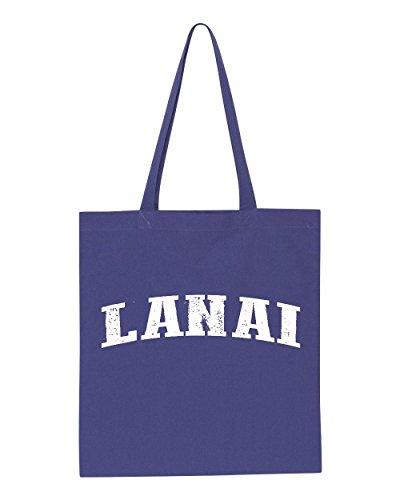 Ugo Lanai Hawaii Travel Guide What to do in Hawaii? Beaches Near Me Hawaiian Time Tote Handbags Bags Work School Travel