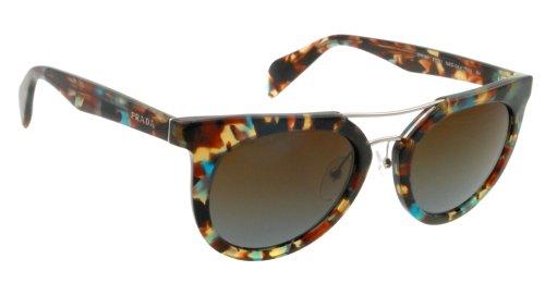 5632e261aa4 ... get amazon prada sunglasses spr 08p multi nag 0a4 spr08p prada clothing  41126 e061e