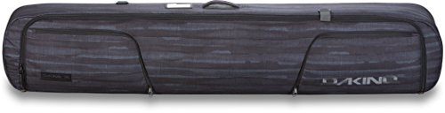 Dakine 1600490 Black Tour Snowboard Bag