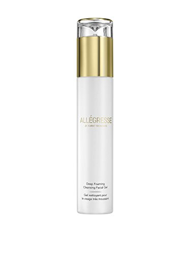 24K Gold Skin Care Products - 8