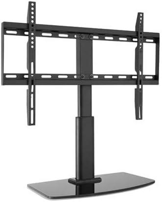 Techlink TTM602 Pedestal Soporte de TV Soporte de Mesa para ...