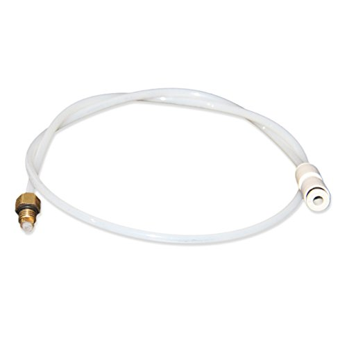 RMT M000-A323-AD4U - Various European SUV/Car Suspension Air Line Hose & Connector Repair Kit...