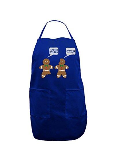 bread apron - 5