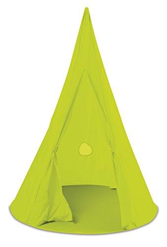 My Note Deco - 064375 - Tente De Jardin - Anis