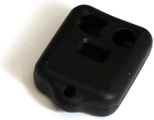 black-silicone-key-fob-cover-case-smart-remote-pouches-protection-key-chain-fits-ford-freestyle-05-0