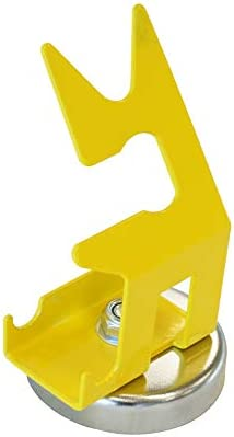 ARCRAFT TIG Welding Torch Holder Plus Magnetic TIG Welding Torch Stand Holder Support