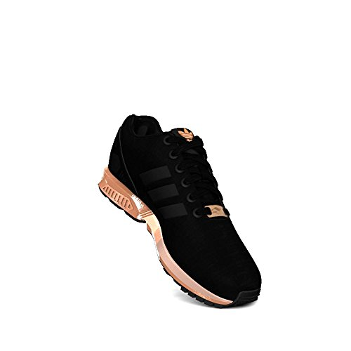Adidas Zx Fkux W Black S78977