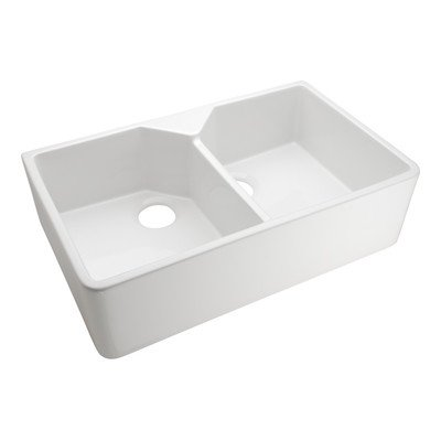barclay-fs31-31-inch-fire-clay-double-bowl-farmer-sink-white