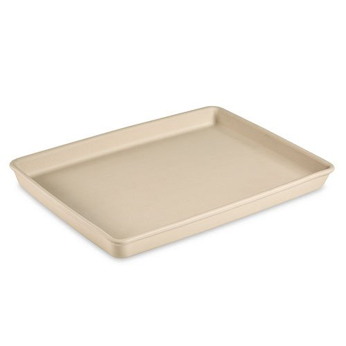 The Pampered Chef Large Bar Pan 14.75