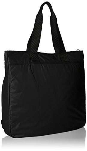Bag Tote ASICS Tote Performance Black ASICS xp1RHqwTO