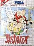Asterix (Master System) oA gebr.