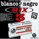blanco-y-negro-mix-3