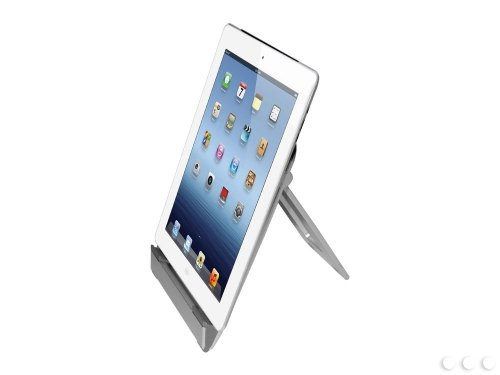 Cellet Tabletop Stand for iPads and Tablets