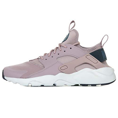 Air Run Elemental EU NIKE Rose Multicolore Blue Femme 40 Sneakers Basses Gridiron Huarache Ultra GS Diffused 001 UwqCqE