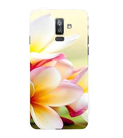 Babula Designer Back Case Cover for Samsung Galaxy S9