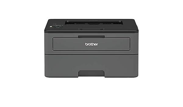 Brother HLL2370DW Impresora monocromática reacondicionada ...