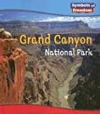 Grand Canyon National Park, M. C. Hall, 1403467064