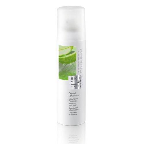 Art Deco oxyv Italiana Tonic Spray, 100 ml: Amazon.es: Belleza