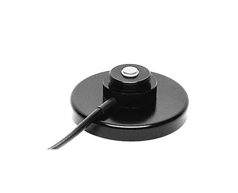 PCTEL Maxrad - Magnetic Mount for Motorola Style Antennas