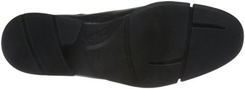 CLARKS Marche 26126932 Noir 44 Chaussures Daulton Noir vwPaq48xv