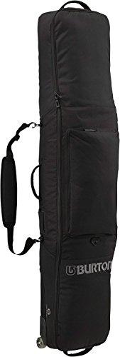burton-wheelie-gig-bag-gear-bag-true-black-166-one-size