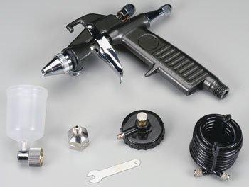 Hobbico DA500 Dbl Action Paint Gun ()