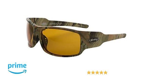 2bd47bff74 Amazon.com   Berkley Norfolk Sunglasses   Sports   Outdoors