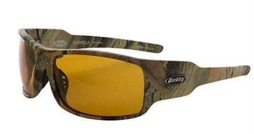Berkley Norfolk Sunglasses - Glasses Sun Berkley