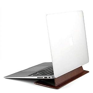 kh Apple MacBook Notebook Air Pro Pro Pro Pro Pro Pro Mac 31VZLoaOPtL