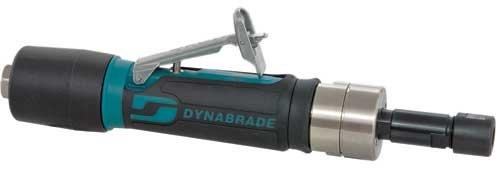 Dynabrade 47201 Straight-Line Die Grinder, 0.4 HP